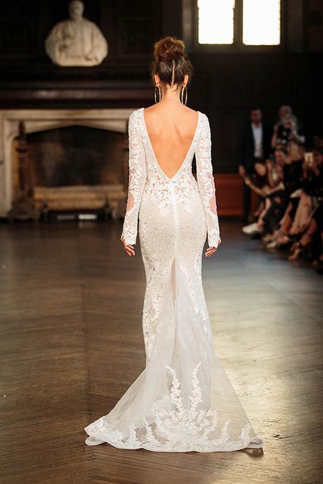 israeli-wedding-dress