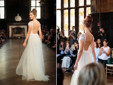israeli-wedding-dress-designer-nyc