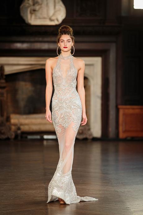 wedding-dress-collection-2017-berta