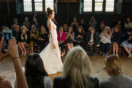 israeli-wedding-gown-designer