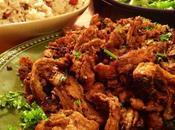 Jamaican Vegan Feast