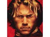 Knight's Tale (2001) Review