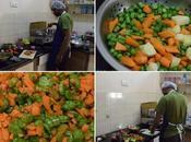 Home Cook Service Freskkoz