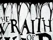 Wraiths (Obsidian Heart Mark Morris REVIEW