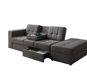 sofa-cum-bed