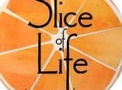 Read Dead People: Slice Life Post