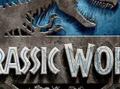 Exciting Rumours About Jurassic World Movie