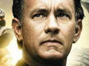 Office: Accountant, Inferno Brief Resurgence Mid-Budget