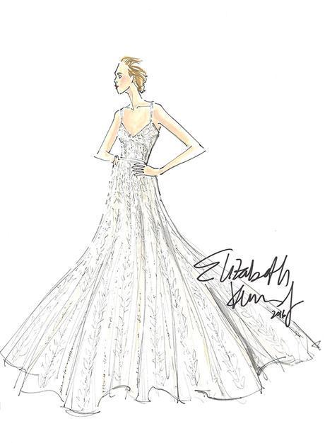 moda-operandi-elizabeth-kennedy-sketch