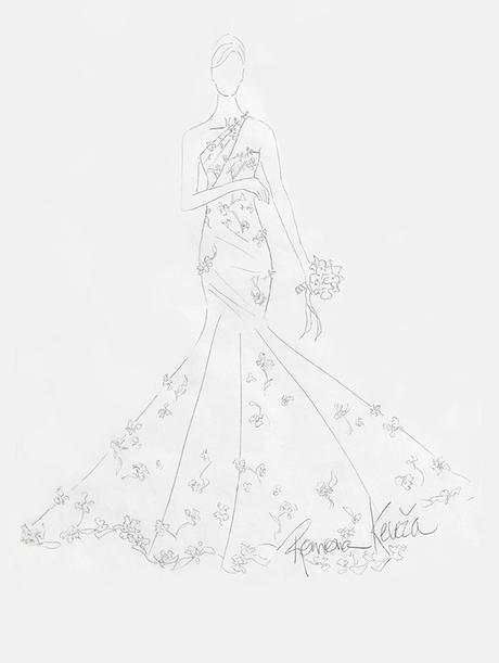 moda-operandi-romona-keveza-wedding-sketch