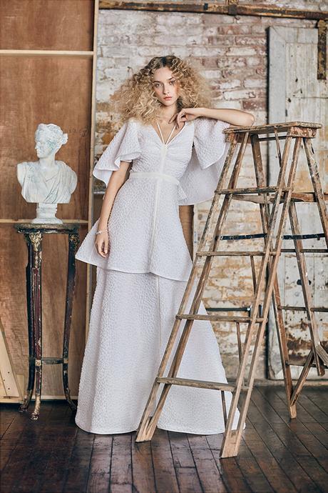 moda-operandi-rosie-assoulin-wedding-dress