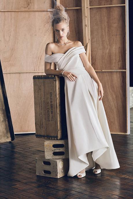 moda-operandi-jmendel-wedding-dress