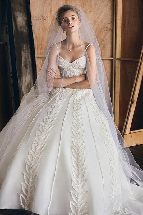 moda-operandi-elizabeth-kennedy-wedding-dress-2