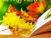 Book Review Mischling Affinity Konar