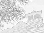 From Archives: Pencil Sketch Effect
