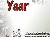 Never Mind Yaar Mathur: Communal Issues Mumbai