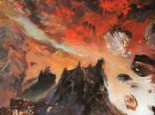 GATECREEPER Bring Harsh Conditions Debut Album
