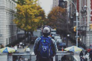 Top 10 Reasons to Enroll in International Summer School