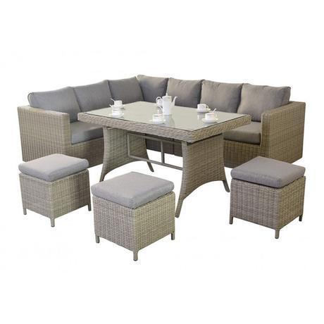 Buy luxury  furniture online home and garden