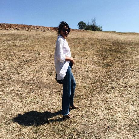 vanessa-scicchitano-elle-italia-god-save-my-shoes-interview