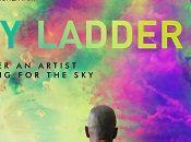 REVIEW: Ladder: Guo-Qiang