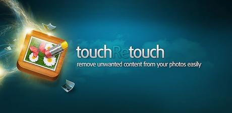 Image result for TouchRetouch apk