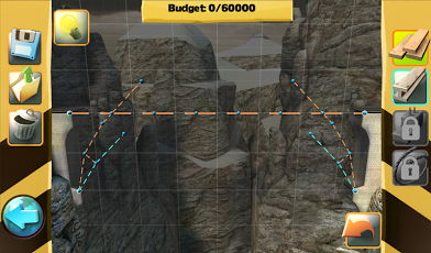 Bridge Constructor v5.2 APK