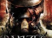#2,226. Panzer Chocolate (2013)