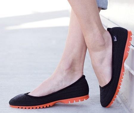 Feetz® Brings 3D Printing to DSW customers