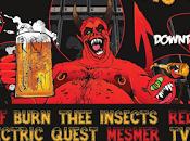 Beers Hell 2016
