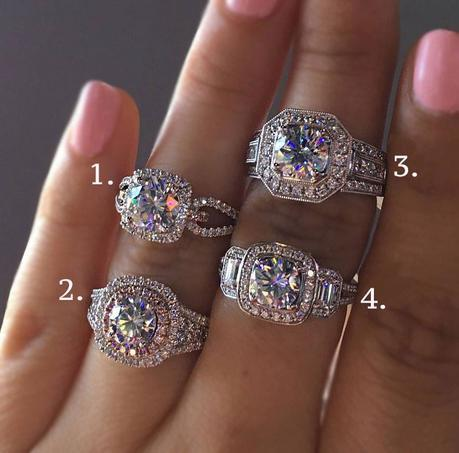 Best Ring Designs
