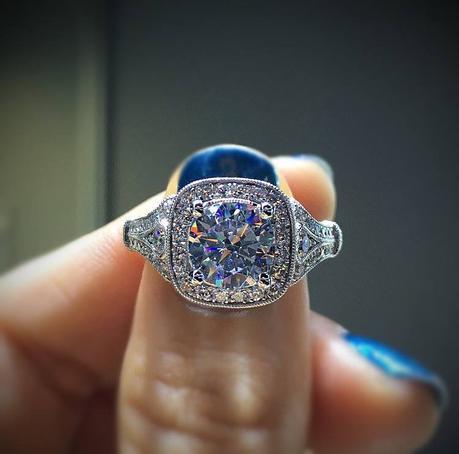 Best Ring Designs
