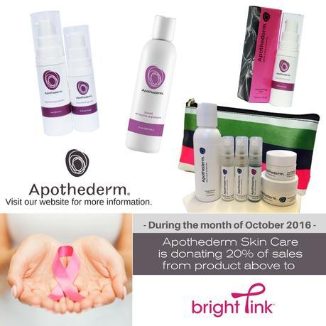 bcam-donation-to-bright-pink
