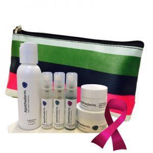 dlx-travel-set-with-pink-ribbon-300x300