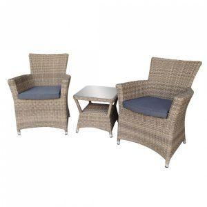 How to choose a garden bench Furniture and designs