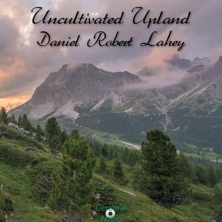 New Release: Uncultivated Upland