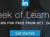 LinkedIn Tells Skills Need