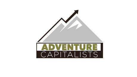 Casting Call: Adventure Capitalists is Looking For Outdoor Entrepreneurs