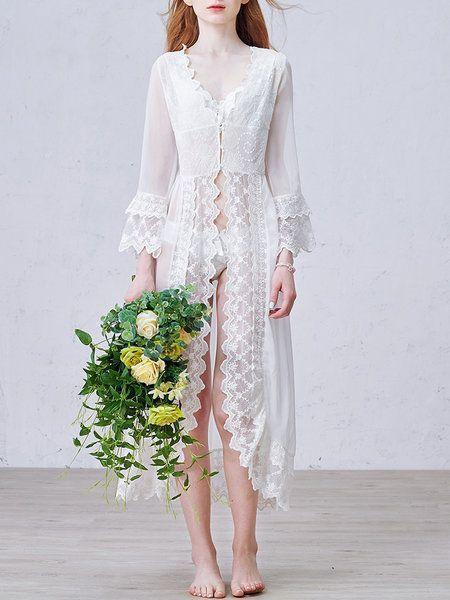 halloween bride, ghost bride