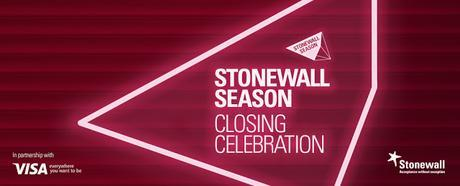Stonewall Season - Charity Auction & Party