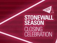 Stonewall Season Charity Auction Party