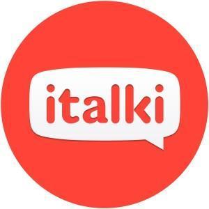 round-italki-logo-3d-01