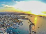 Fancy Trip Crete?