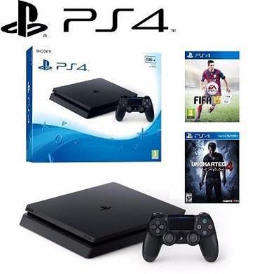 ps4-500gb-slim-latest-model-cuh-2006a-free-2-games-black-7930-6781229-5a9cae57e04c0d49273f1fd49721ad04-zoom