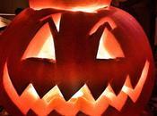 NEW! Part Annual #London Walks #Halloween Podcast #Pumpkins! @podbeancom