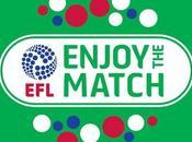 Launch 'Enjoy Match' Campaign