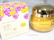 Hansaeng Cosmetics Bi-gyeol Cream Review