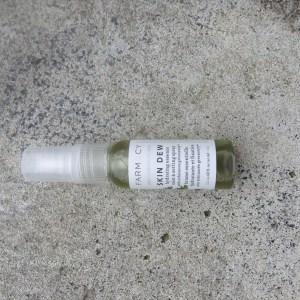 Farmacy Skin Dew Mist