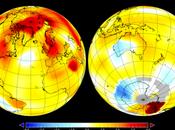 Message Presidential Debate Moderators: Failure Climate Questions Change Denial