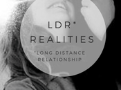 Lifestyle: What's Really Like LDR?